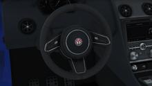 Vectre-GTAO-SteeringWheels-StockWheel.png