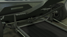 VetoModern-GTAO-Pedals-PrimaryLightweightPedals.png