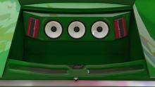 VoodooCustom-GTAO-Trunk-RoundSpeakersShelf.png