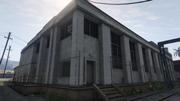 Warehouses-GTAO-Large-CypressFlats-WholesaleFurniture.png