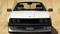ZionClassic-GTAO-Front