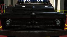 ApocalypseSlamvan-GTAO-CustomGrille.png