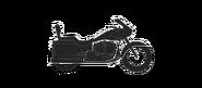 Bagger-GTAV-RSCDiagram