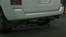 Baller-GTAO-Bumpers-StockRearBumper.png