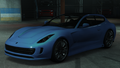 BestiaGTS-GTAO-front-5M00TH