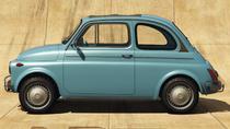 Brioso300-GTAO-Side