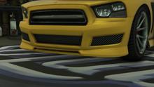 BuffaloS-GTAO-Bumpers-PaintedFrontBumper.png
