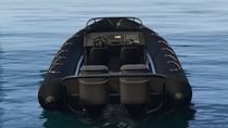 Dinghy2-GTAV-Rear