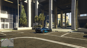 ExoticExports-GTAO-KortzCenterSouth-Spawned.png