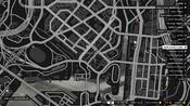 ExoticExports-GTAO-RanchoJamestownStDriveway-Map.png