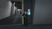 Facilities-GTAO-GarageSecurityGuard