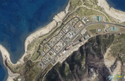 Forgery-GTAO-Paleto 732000 Map.png