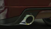 GauntletHellfire-GTAO-TunerExhaust.png
