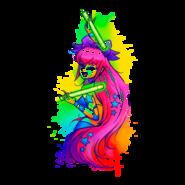 GlowPrincessTattoo-GTAO-Graphic