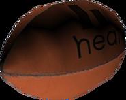 Heat-GTAV-FootballModel