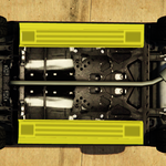 IssiClassic-GTAO-Underside.png