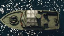 Kurtz31PatrolBoat-GTAO-Top