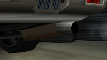 LargeExhaust.png