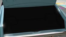 MananaCustom-GTAO-Trunk-None.png