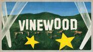 Neighborhood-vinewood