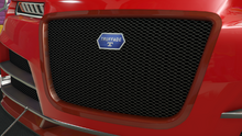 NeroCustom-GTAO-Grilles-SecondaryColorGrille.png