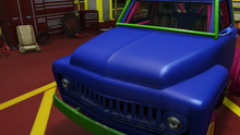 NightmareSlamvan-GTAO-StockHood.png
