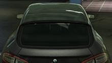 Novak-GTAO-Carb.WingwithTrunkLip.png