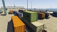 OneArmedBandits-GTAO-Terminal-Container20