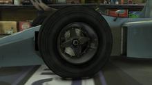 PR4-GTAO-Wheels-70sSpec.png