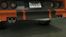 Phoenix-GTAO-Exhausts-StockExhaust.png
