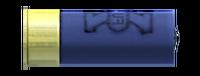 PumpShotgunMkII-GTAO-ShellArmourPiercing.png