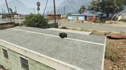 RampedUp-GTAO-Location74.png