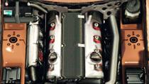 Rebel-GTAV-Engine