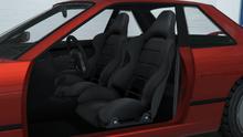 Remus-GTAO-Seats-CarbonSportsSeats.png