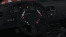 Remus-GTAO-SteeringWheels-RallyClubman.png