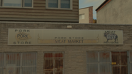 Satriale'sPorkStore-GTAIV-Exterior-Sign