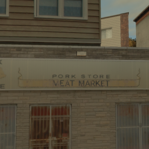 Satriale'sPorkStore-GTAIV-Exterior-Sign.png
