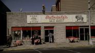 Satriale'sPorkStoreInspiration-TheSopranos