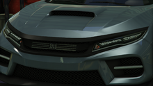 Sugoi-GTAO-GTGrille.png