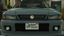 SultanClassic-GTAO-Headlights-SecondaryHousing.png