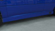 SultanRSClassic-GTAO-Skirts-TunerSkirts.png