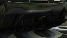 Taipan-GTAO-StockRearBumper.png