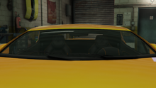Tempesta-GTAO-Chassis-StockChassis.png