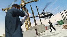 The-construction-assassination.jpg