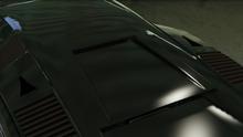 Torero-GTAO-CutoutCover.png