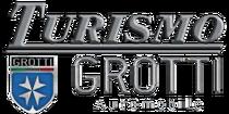 TurismoClassic-GTAO-Badges