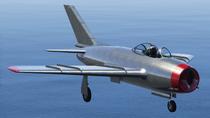 V65Molotok-GTAO-Other