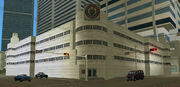 VCPDstation-GTAVC-Downtown-exterior