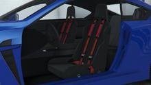 Vectre-GTAO-Seats-CarbonRaceSeats.png