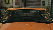 Verlierer-GTAO-RollCages-SecondaryCage.png